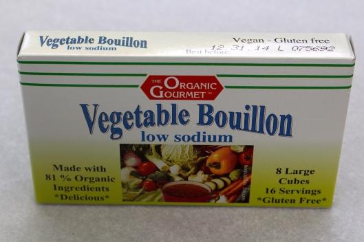 veggie_bouillon