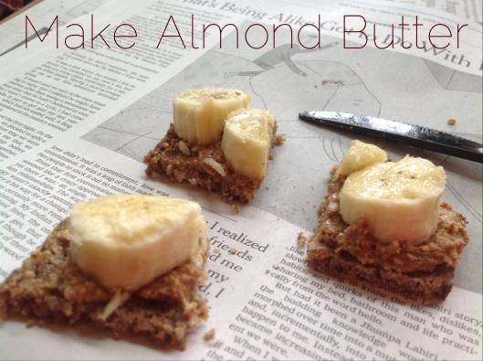 make_butter_poster