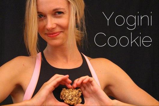 arielle_yogini_cookie