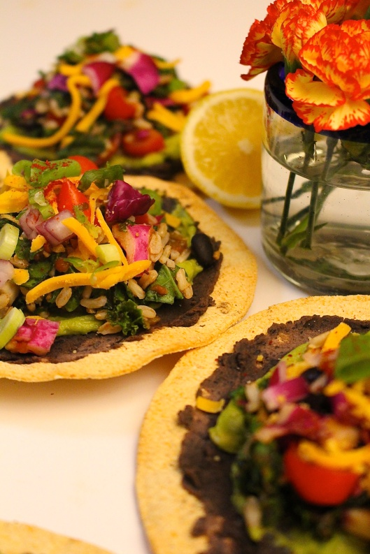 superfood_several_tostadas