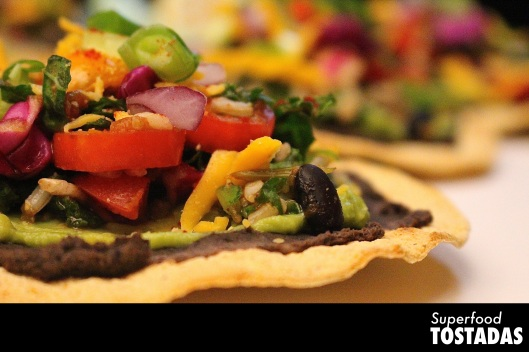 superfood_tostada_poster