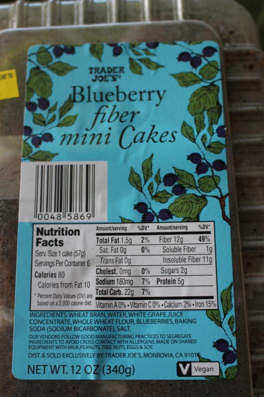 fiber_cakes_label