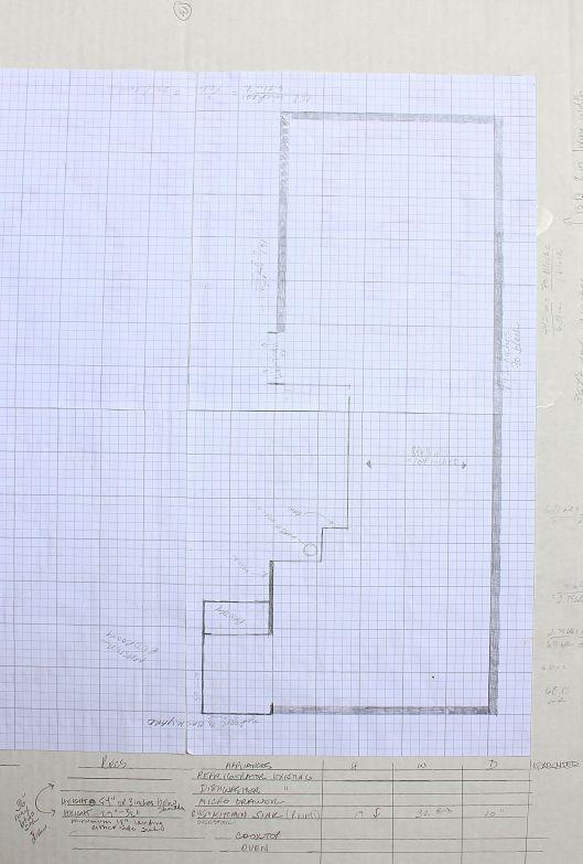 newton_grid_draw