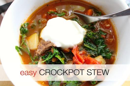 stew_ready