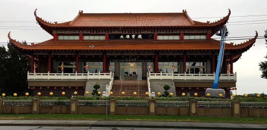 budhhist_temple