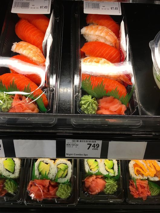 store_bought_sushi